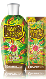 pineapple_and_mango