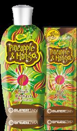 pineapple_and_mango
