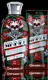 sinner_0