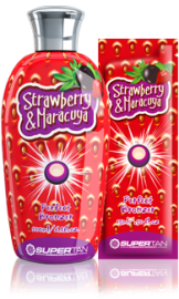 strawberry_maracuya_0