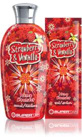 strawberry_vanilla_0