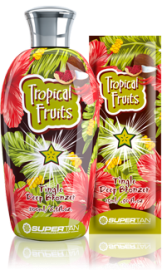 tropical_fruits_0