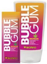 bubble_gum_0