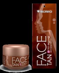 face_tan_new