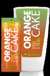 soleo_basic_orange_cake