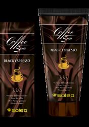 soleo_cs_black_espresso