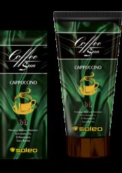 soleo_cs_cappucino