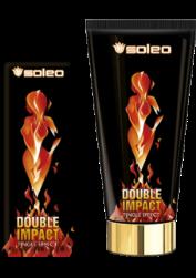 soleo_double_impact_2013