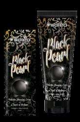 soleo_new_black_pearl