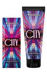 soleo_new_city