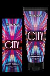 soleo_new_city